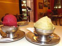 95472266469021-Morachocolat..do_Ecuador.jpg