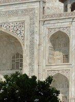 Agra_26_Taj_Mahal.jpg