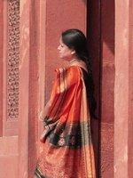 Fatehpur_Sikri_6.jpg
