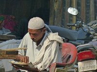 Road_to_Jaipur_3.jpg