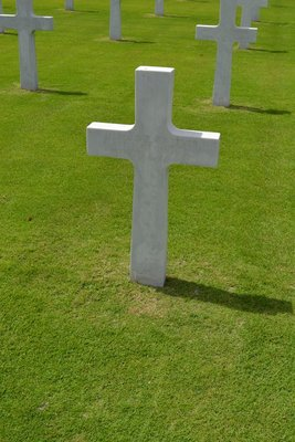 American Cemetery (1)