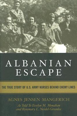ALBANIANESC.jpg