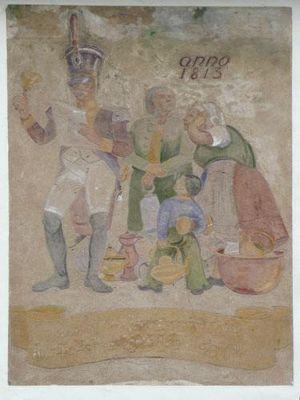 384763144893004-Mural_recall.._der_Pfalz.jpg