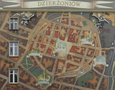 385387697504361-Town_Map_and..zierzoniow.jpg