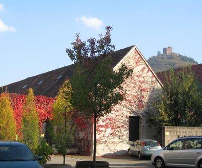 3950469-The_village_of_Annweiler.jpg