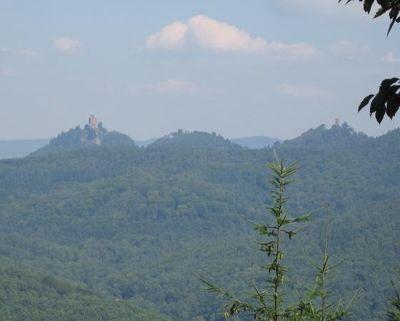 3950489-Trifels_3_Castles_on_the_Triple_Rock.jpg