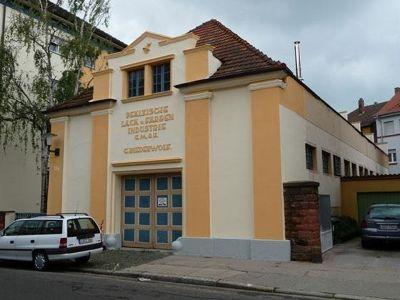 432746214893156-1920s_Archit.._der_Pfalz.jpg