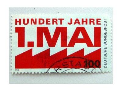 4445420-Er..May-Germany.jpg