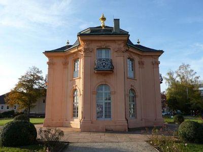 4655742-Pagodenburg_Rastatt.jpg