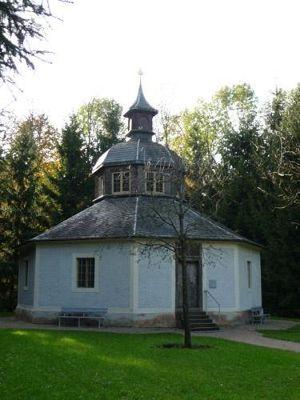 4657089-Hermitage_Rastatt.jpg