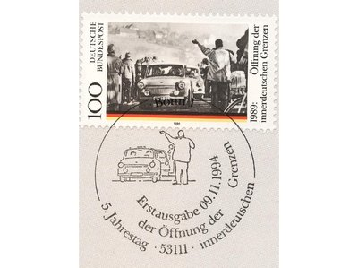 4783178-No..ory-Germany.jpg