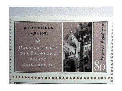 4783179-No..ory-Germany.jpg