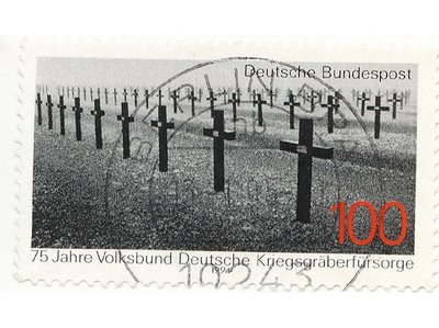 4783180-Vo..War-Germany.jpg