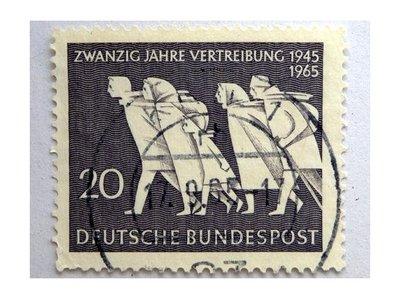 4783181-Vo..War-Germany.jpg