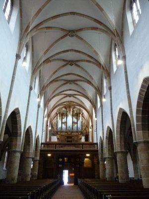 4890618-Stiftskirche_Landau_in_der_Pfalz.jpg