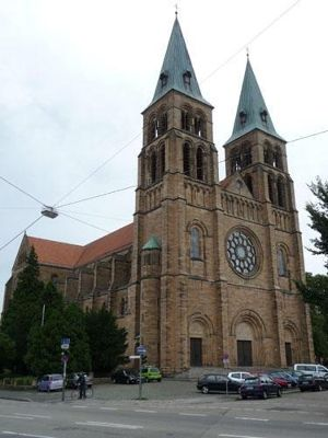 4893091-Marienkirche_Landau_in_der_Pfalz.jpg