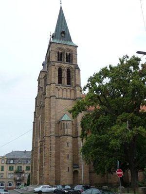 4893095-Marienkirche_Landau_in_der_Pfalz.jpg