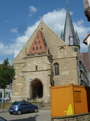 5080389-Catholic_Church_of_Our_Lady.jpg