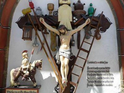 5080406-The_Longinus_Crucifix.jpg