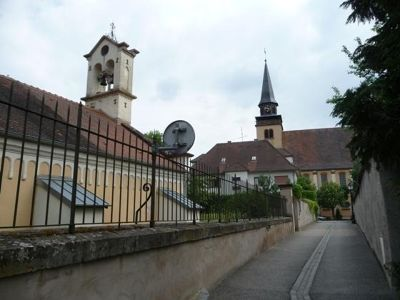 5088264-The_two_churches_Lauterbourg.jpg