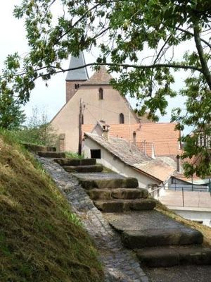 512319804885436-Ascent_to_th..issembourg.jpg