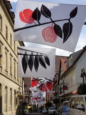 558658927693820-Kuenstlerfah..g_festival.jpg