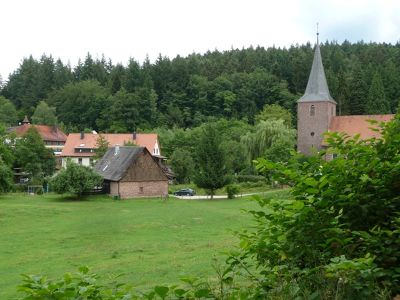 5898668-Village_view_Marxzell_.jpg