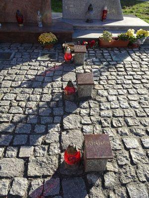630404627542020-Memorial_Gol..t_Olesnica.jpg