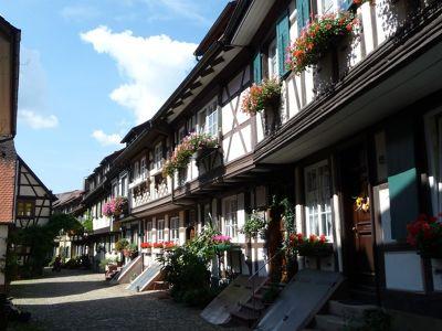 6756317-Engelgasse_Gengenbach.jpg