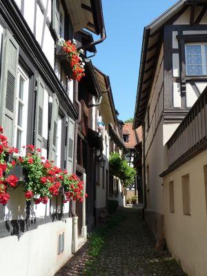 6756321-Hoellengasse_Gengenbach.jpg