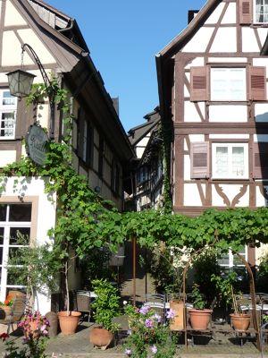 6760428-Gengenbachs_Old_Town_Gengenbach.jpg