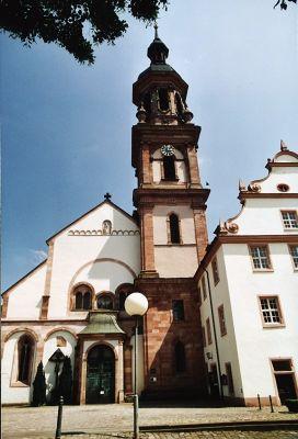 6761108-Monastery_and_Abbey_Church_Gengenbach.jpg