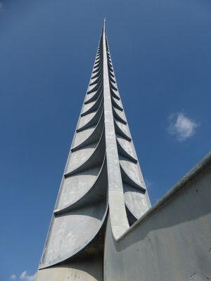 7166323-Iglica_The_Needle_Wroclaw.jpg
