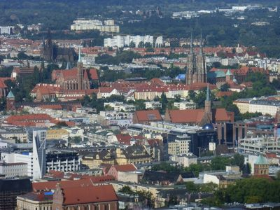 7170230-Zoom_Views_from_Skytower_Wroclaw.jpg