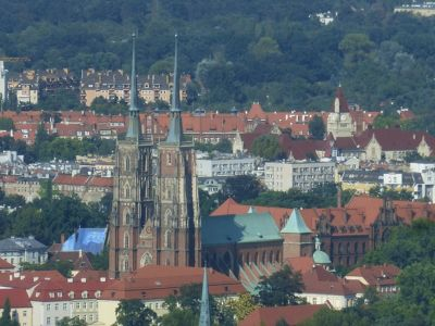 7170232-Zoom_Views_from_Skytower_Wroclaw.jpg