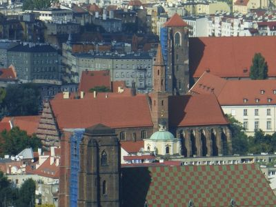 7170233-Zoom_Views_from_Skytower_Wroclaw.jpg