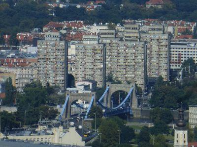 7170236-Zoom_Views_from_Skytower_Wroclaw.jpg