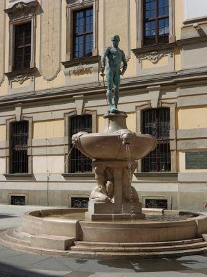 7171115-Fencer_Fountain_Wroclaw.jpg