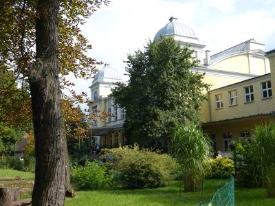 7173150-Zoo_Historical_Buildings_Wroclaw.jpg
