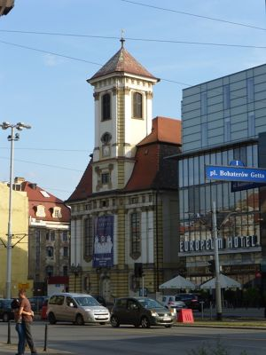 7175297-Protestant_Court_Church_Wroclaw.jpg