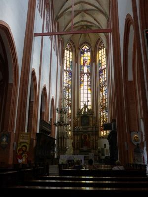 7178138-The_Church_and_its_History_Wroclaw.jpg