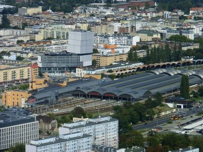 7179565-Station_seen_from_Skytower_Wroclaw.jpg