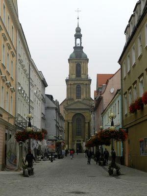 7504364-The_Langhans_Church_Dzierzoniow.jpg