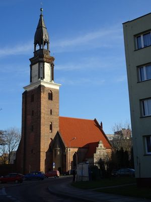 7542035-Church_of_St_George_Olesnica.jpg