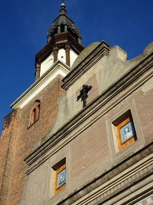 7542037-Church_of_St_George_Olesnica.jpg