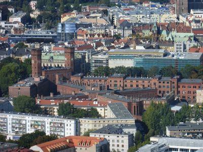 953469057177121-Castle_of_Ju..on_Wroclaw.jpg