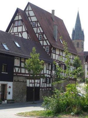 999076975077806-The_Oldest_H..n_Eppingen.jpg