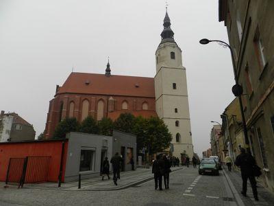 999180167504348-Parish_Churc..zierzoniow.jpg