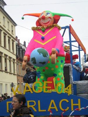 Durl_Karneval1.jpg