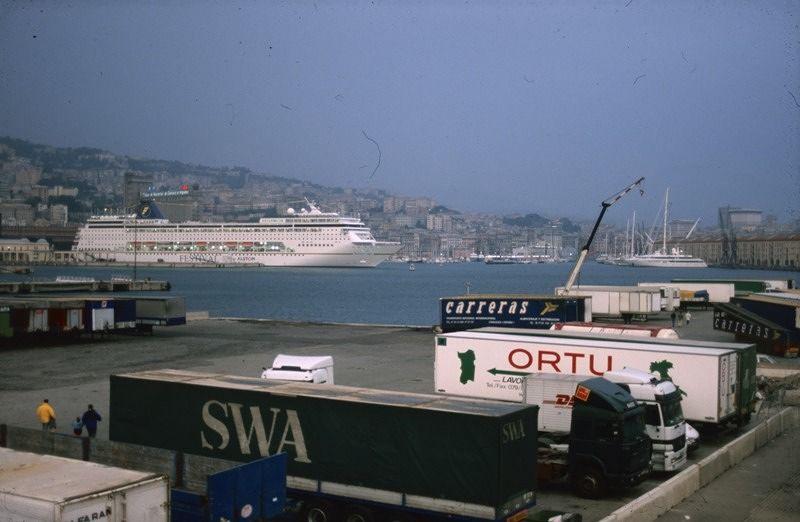 large_156585737295693-On_the_Ferry..mo_Sicilia.jpg